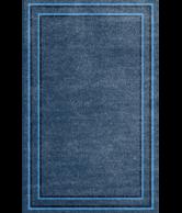 104RE-018